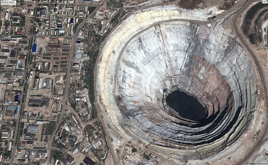 contaminacion-planeta-sobredesarrollo-sobrepoblacion-exceso (18)