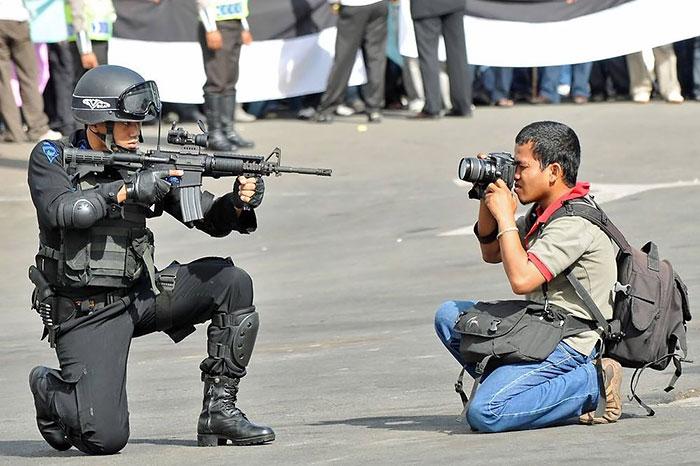 fotografos-dedicados (11)