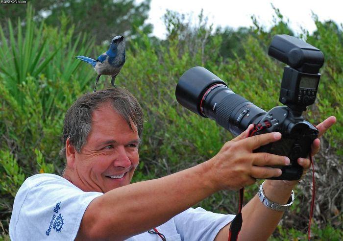 fotografos-dedicados (18)