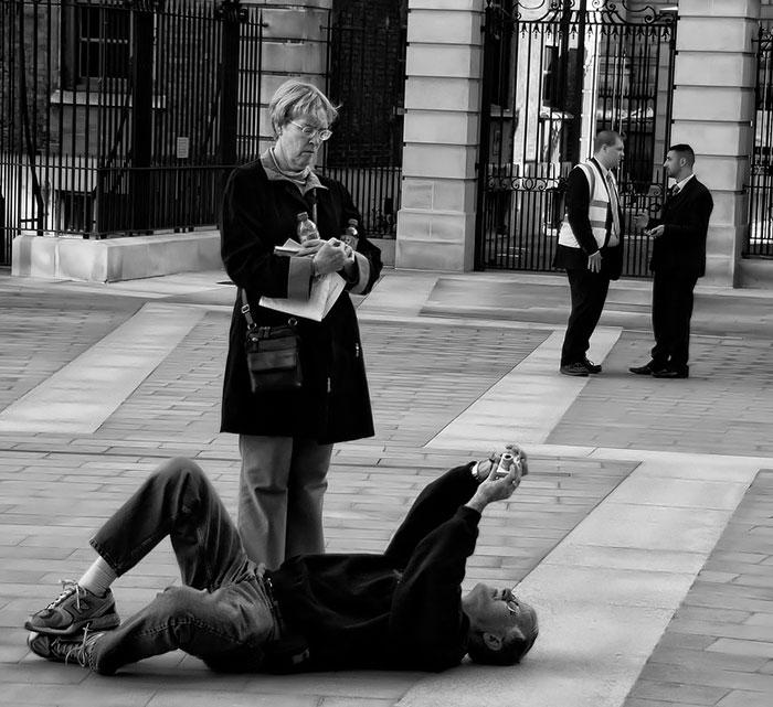 fotografos-dedicados (5)
