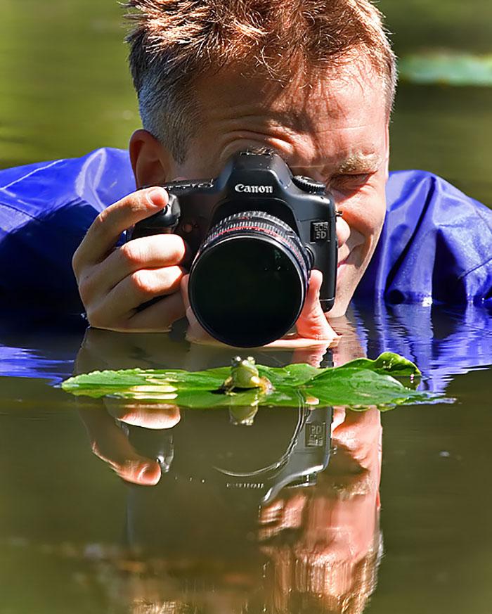fotografos-dedicados (8)