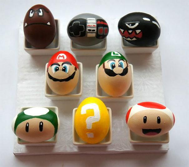 huevos-de-pascua-diseno-14__605