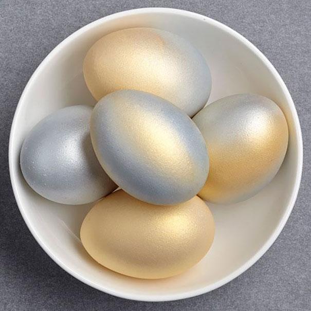huevos-de-pascua-diseno-26__605