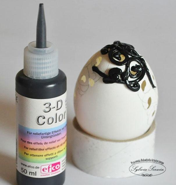 huevos-de-pascua-diseno-28-3
