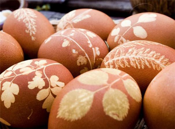 huevos-de-pascua-diseno-3-4__605