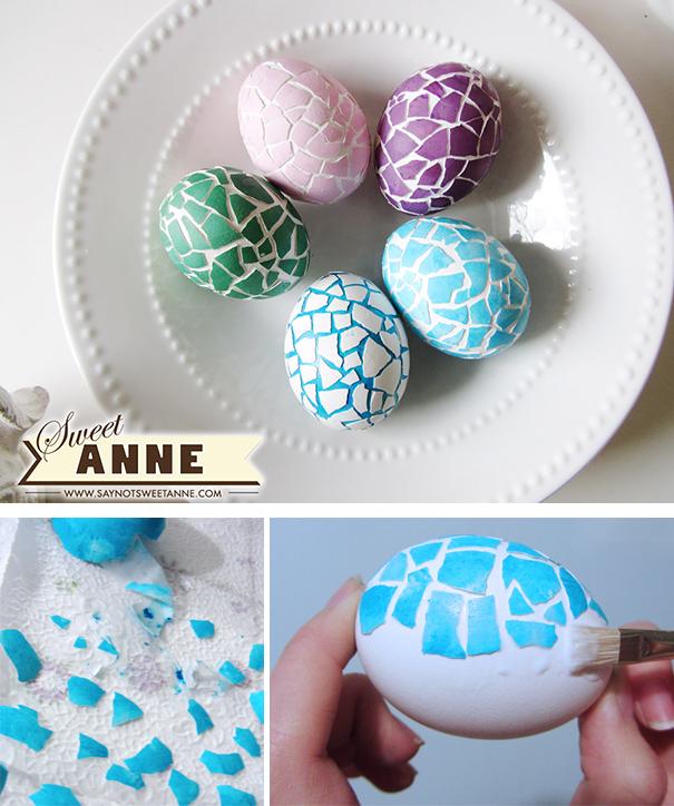 huevos-de-pascua-diseno-34__605