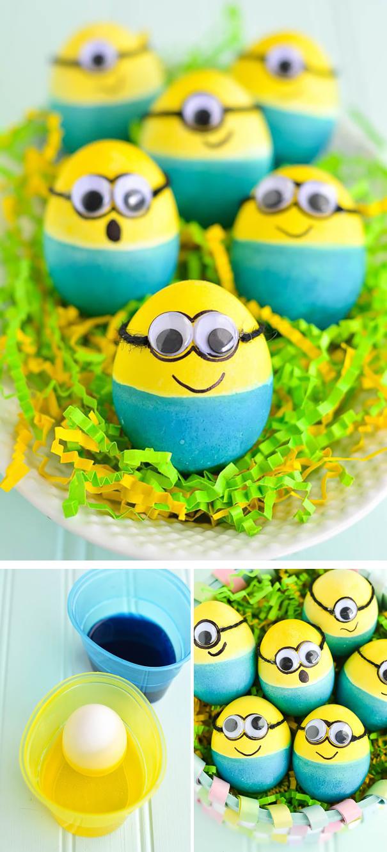 huevos-de-pascua-diseno-37__605