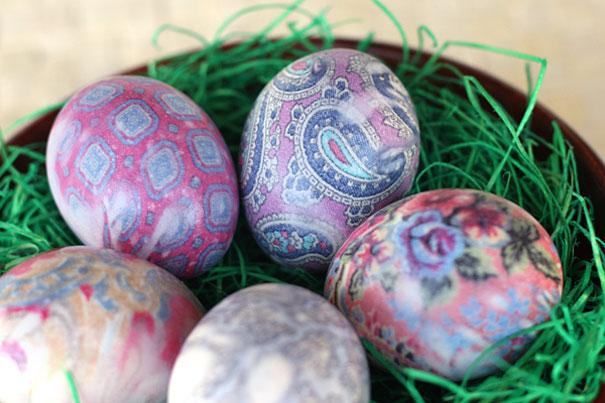 huevos-de-pascua-diseno-5-3__605