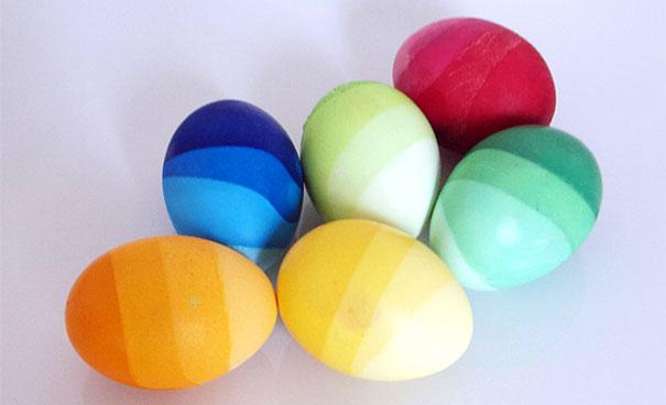 huevos-de-pascua-diseno-7-2__605