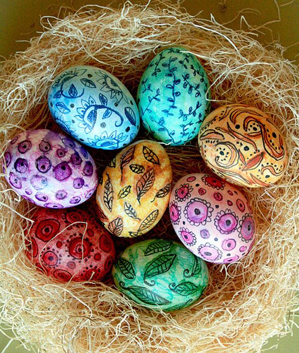 huevos-de-pascua-diseno-8-2__605