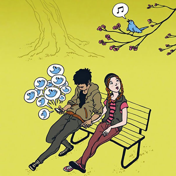 ilustraciones-adiccion-moviles- (11)