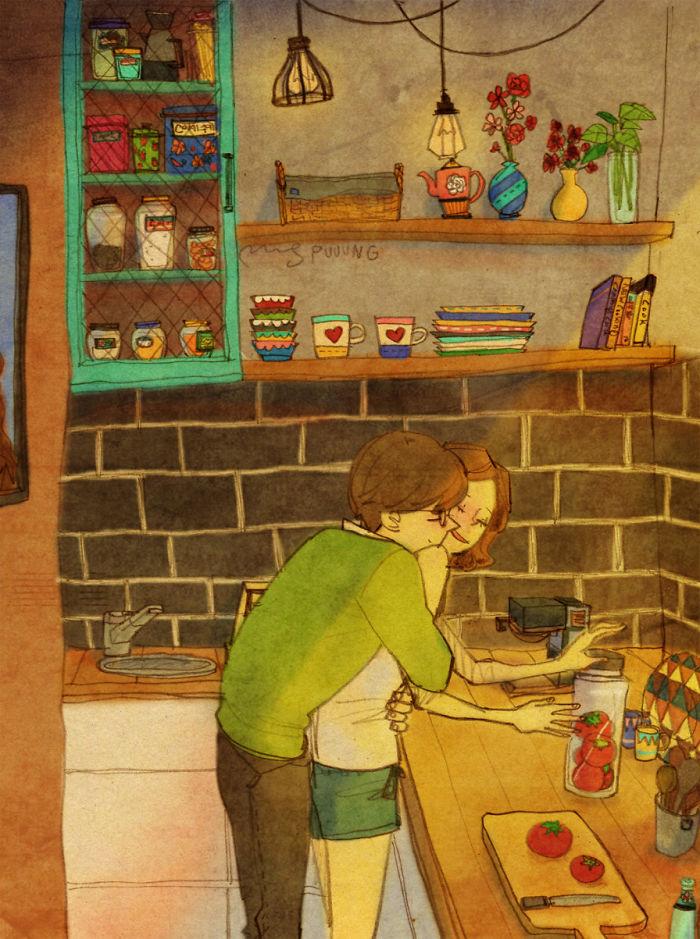 ilustraciones-amor-pequenas-cosas-puuung (14)