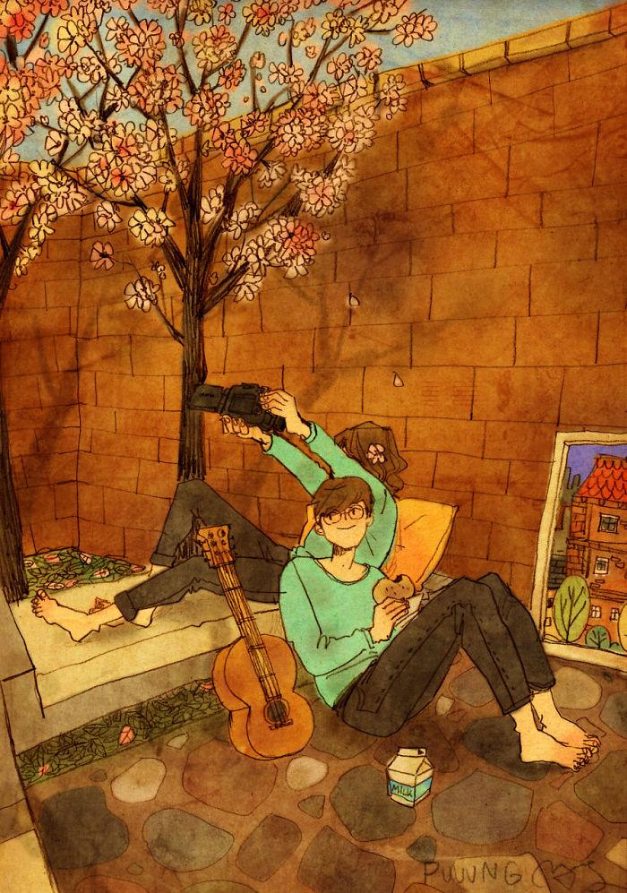 ilustraciones-amor-pequenas-cosas-puuung (19)