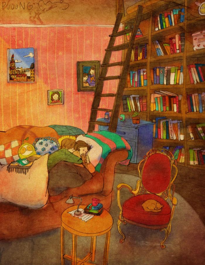 ilustraciones-amor-pequenas-cosas-puuung (8)