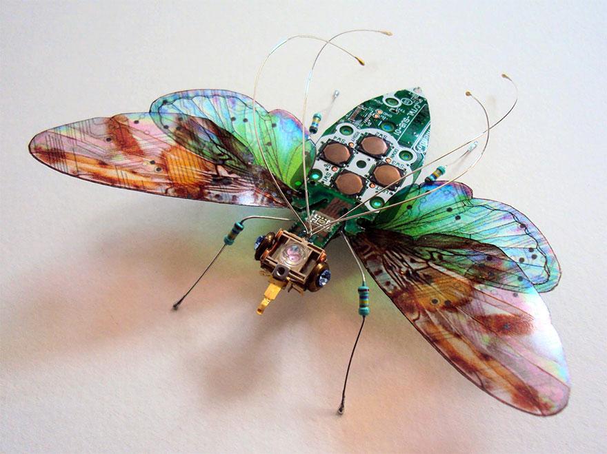 insectos-alados-componentes-electronicos-julie-alice-chappell (2)