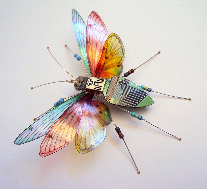 insectos-alados-componentes-electronicos-julie-alice-chappell (6)