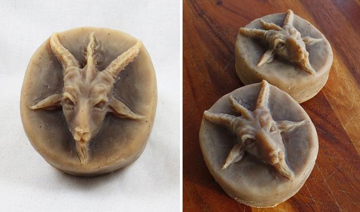 jabon-artesanal-calavera-eden-gorgos (5)