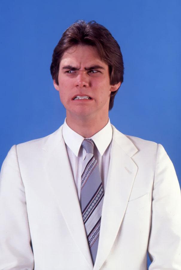 jim-carrey-1992-imitaciones-famosos-michael-ochs (2)