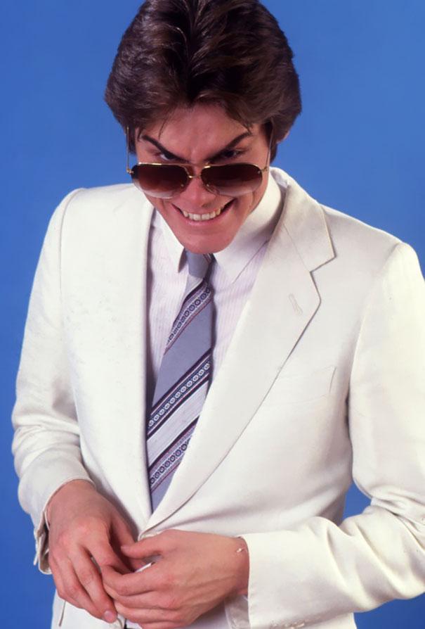 jim-carrey-1992-imitaciones-famosos-michael-ochs (3)