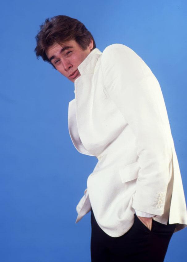 jim-carrey-1992-imitaciones-famosos-michael-ochs (6)