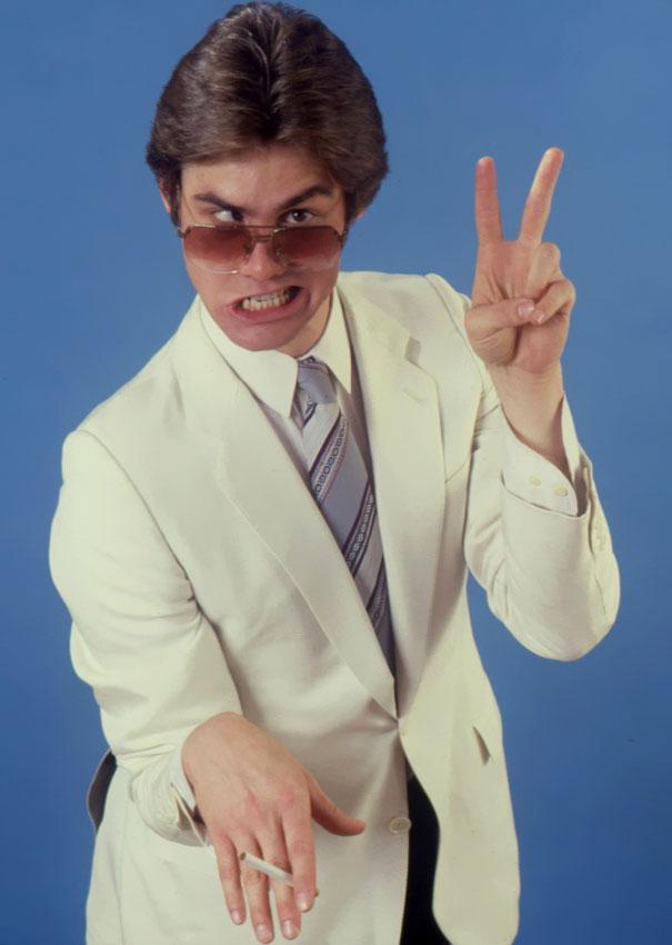 jim-carrey-1992-imitaciones-famosos-michael-ochs (9)