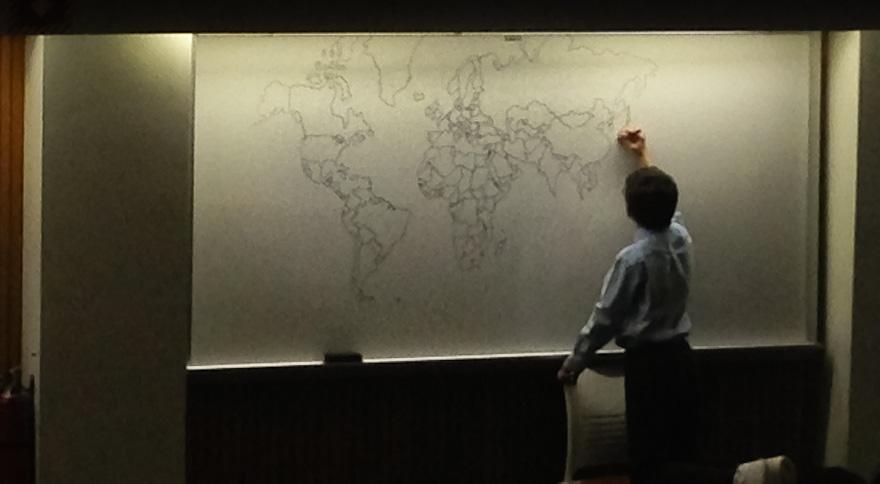 nino-11-anos-autismo-dibuja-de-memoria-un-mapa-del-mundo-2