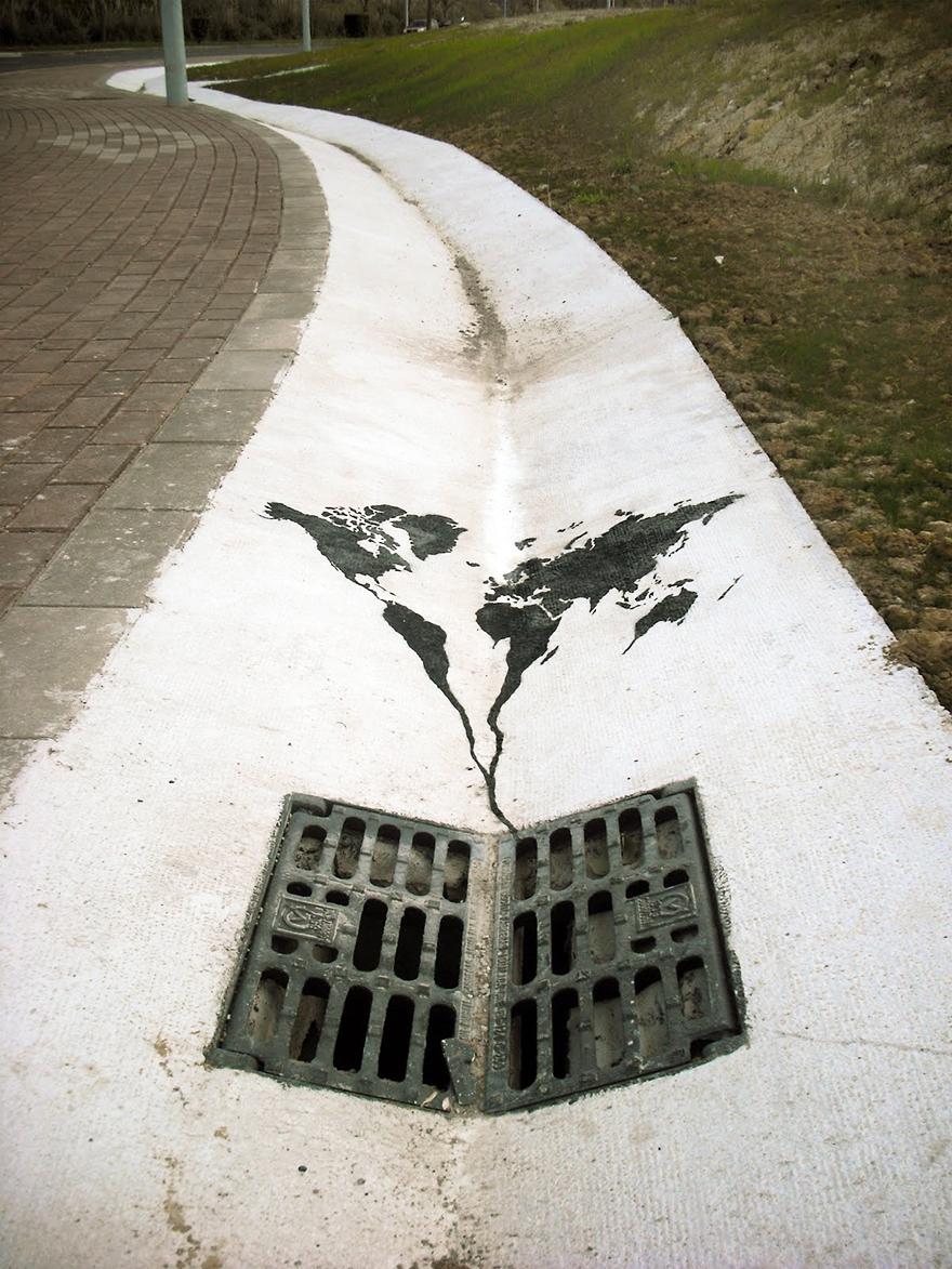 obras-arte-urbano-temas-incomodos (13)