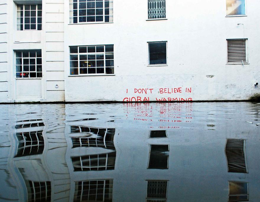 obras-arte-urbano-temas-incomodos (14)