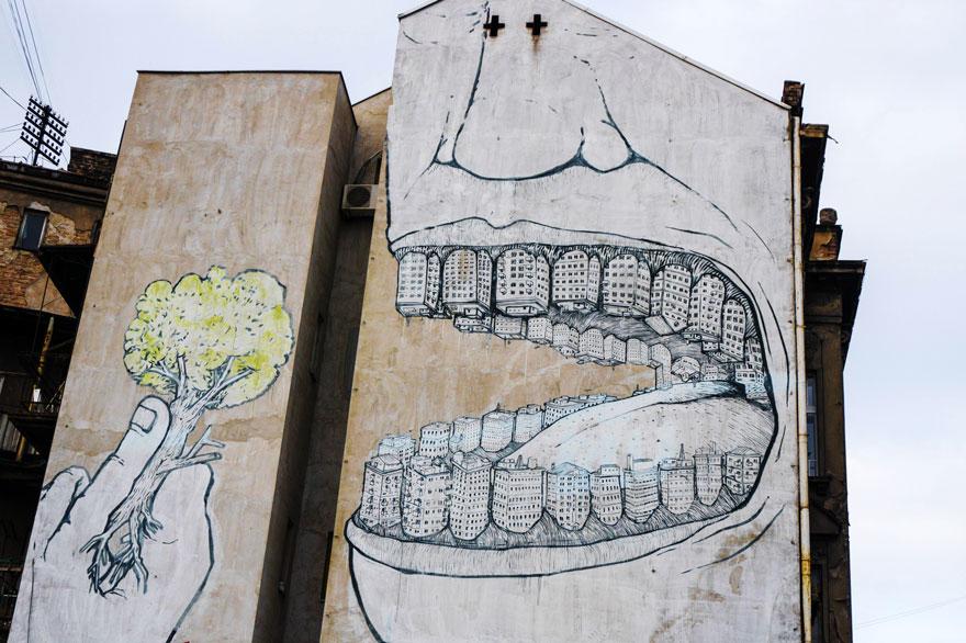 obras-arte-urbano-temas-incomodos (2)