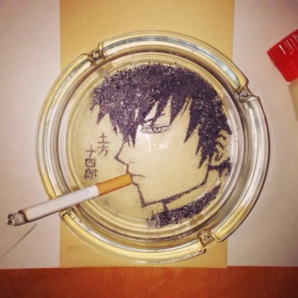 arte-ceniza-cigarrillos-shinrashinge (1)