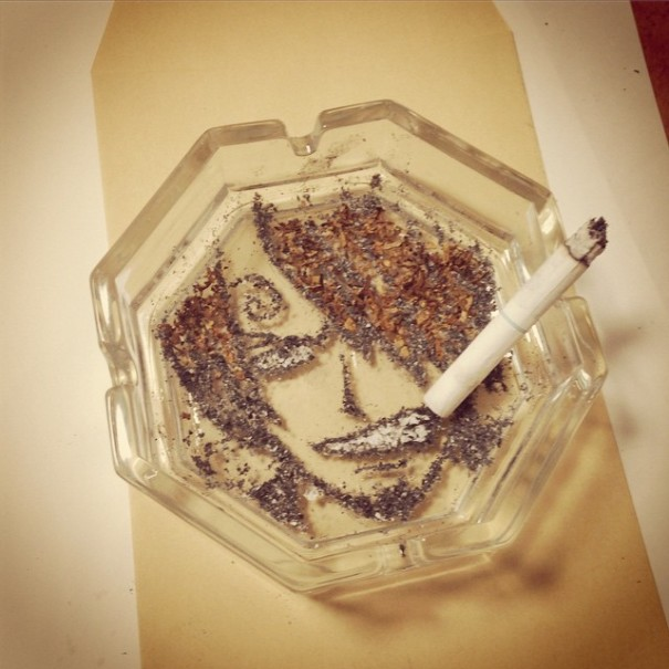 arte-ceniza-cigarrillos-shinrashinge (2)