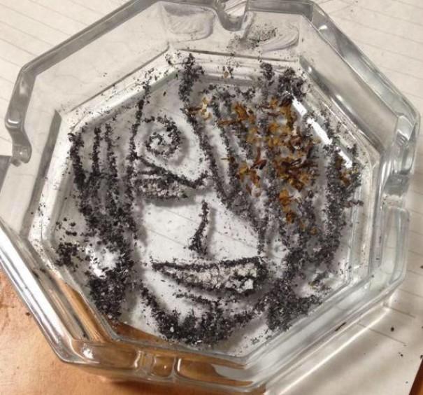 arte-ceniza-cigarrillos-shinrashinge (4)