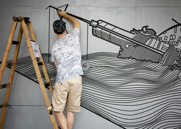 arte-urbano-cinta-adhesiva-buffdiss (1)