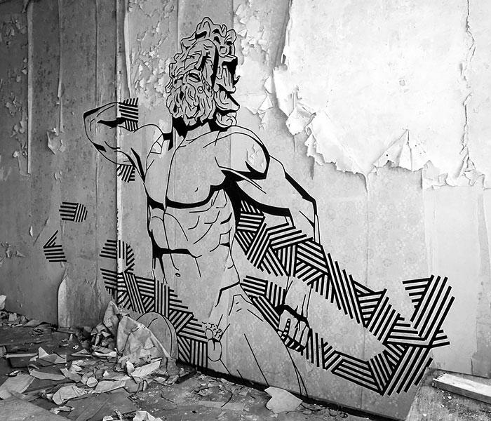 arte-urbano-cinta-adhesiva-buffdiss (3)