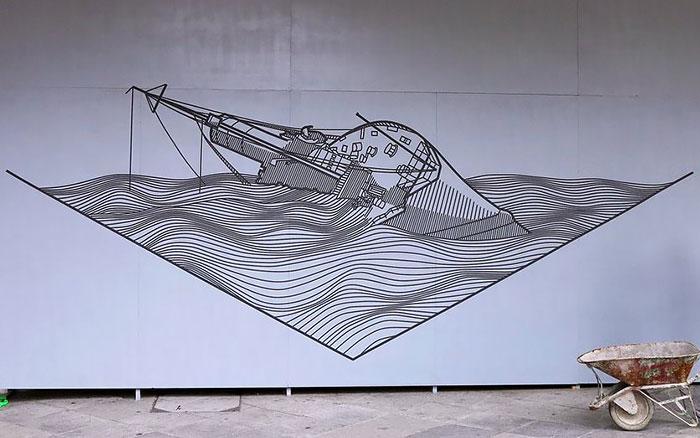 arte-urbano-cinta-adhesiva-buffdiss (5)