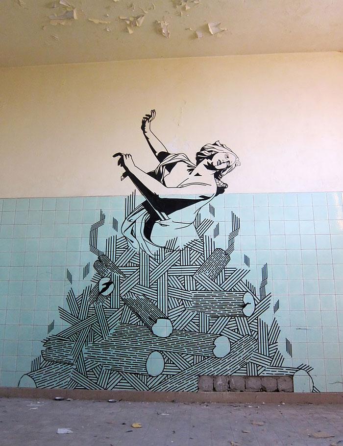 arte-urbano-cinta-adhesiva-buffdiss (6)