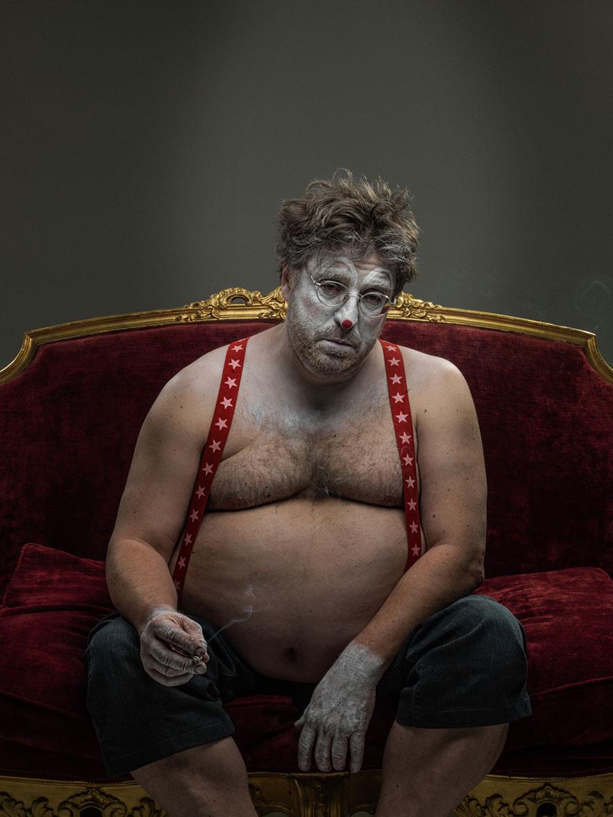 clownville-retratos-macabros-payasos-eolo-perfido (20)