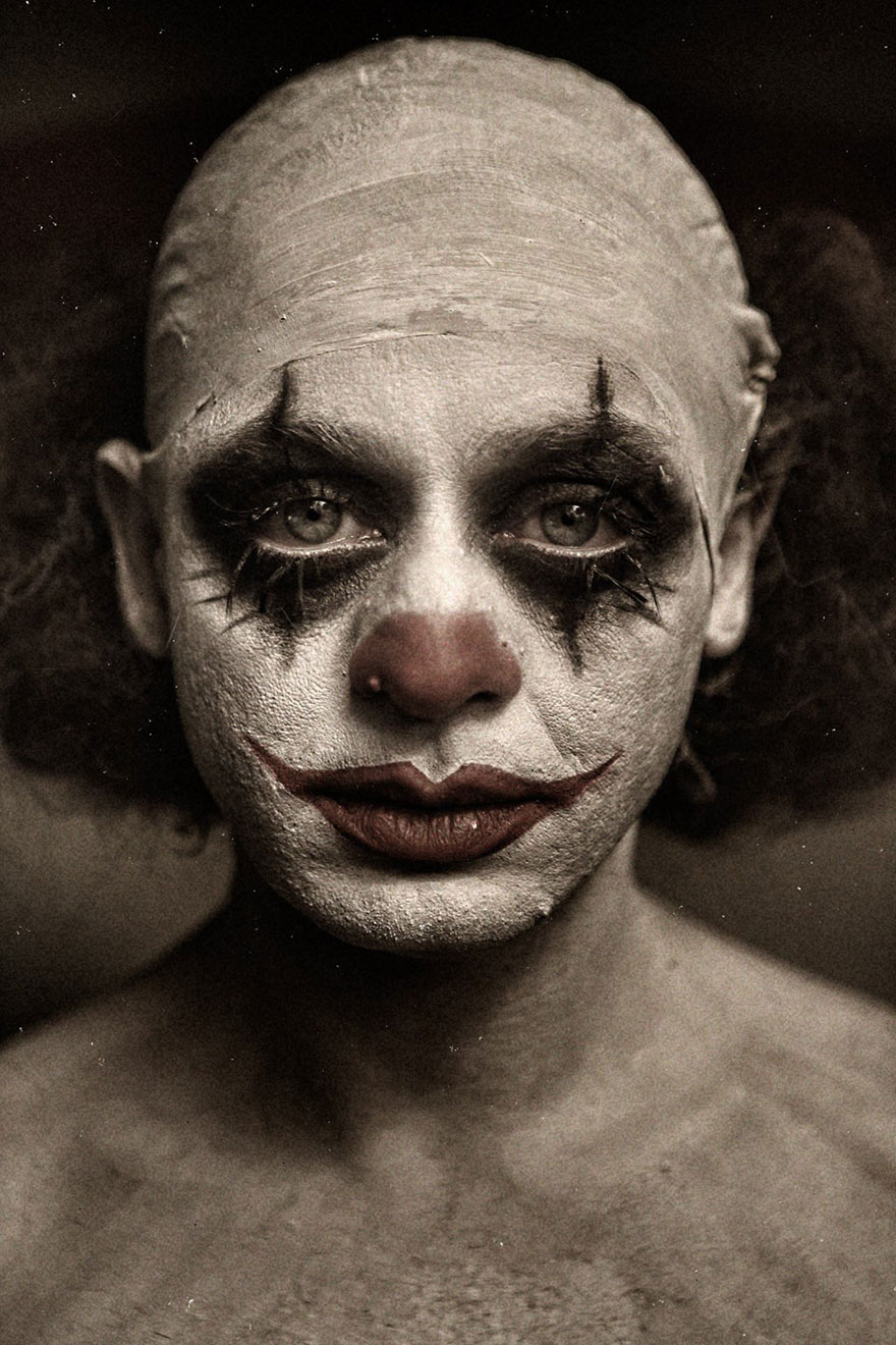 clownville-retratos-macabros-payasos-eolo-perfido (4)