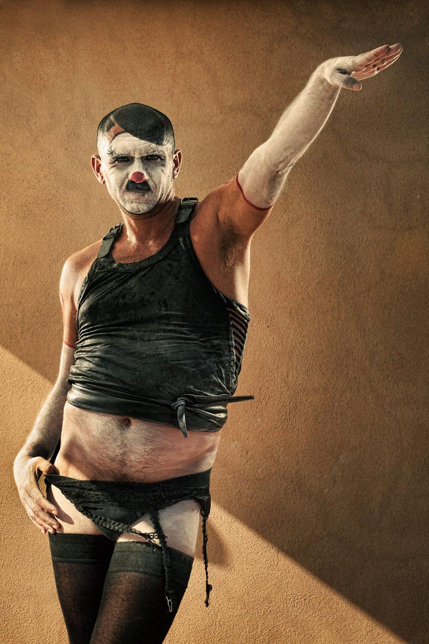 clownville-retratos-macabros-payasos-eolo-perfido (6)