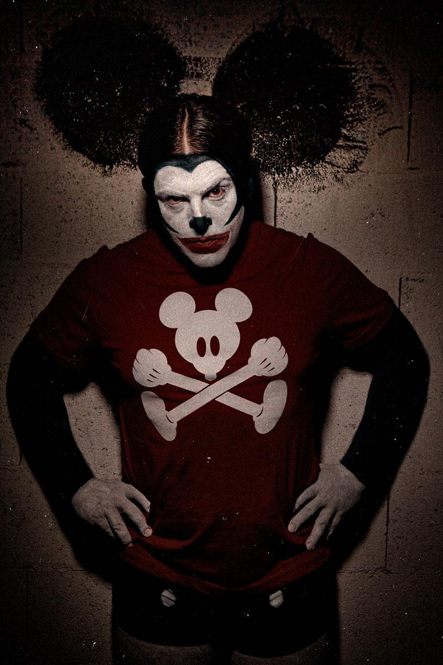 clownville-retratos-macabros-payasos-eolo-perfido (8)