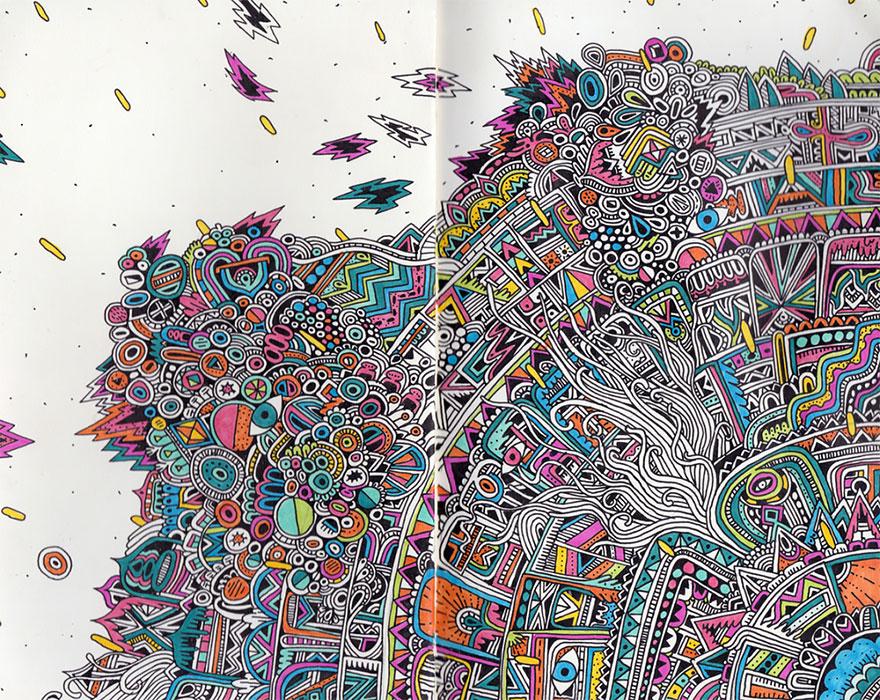 esbozos-cuaderno-dibujo-sophie-roach (1)
