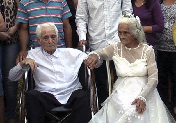 fotos-boda-parejas-ancianas (12)