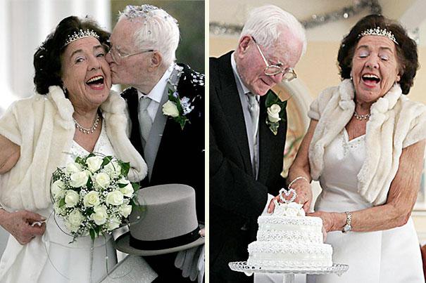 fotos-boda-parejas-ancianas (17)