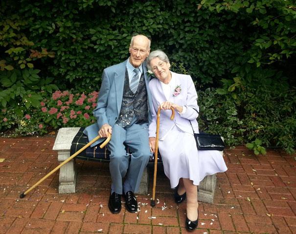 fotos-boda-parejas-ancianas (2)