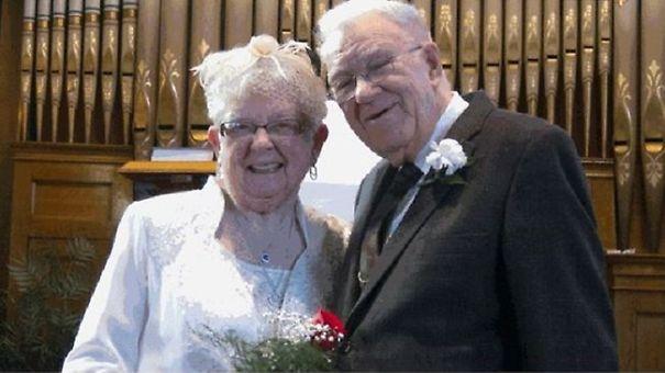fotos-boda-parejas-ancianas (20)