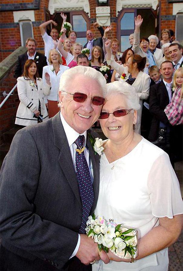 fotos-boda-parejas-ancianas (9)
