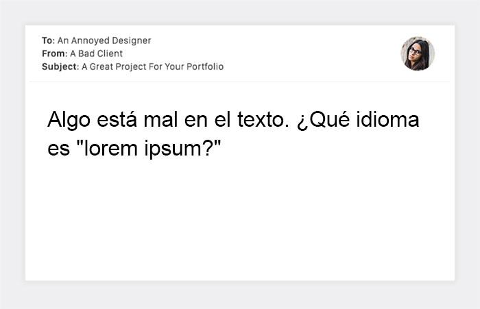 horribles-emails-clientes-disenadores-joshua-johnson-10