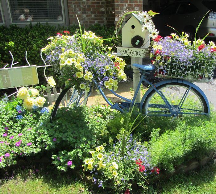 muebles-viejos-reciclados-jardin (12)