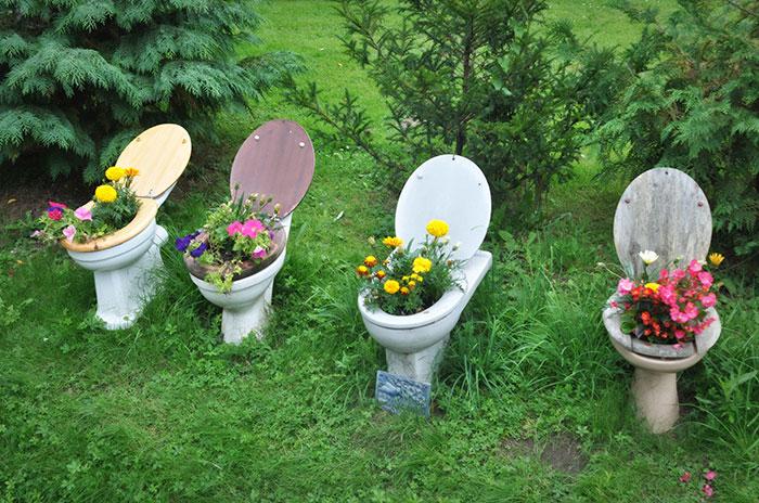 muebles-viejos-reciclados-jardin (15)