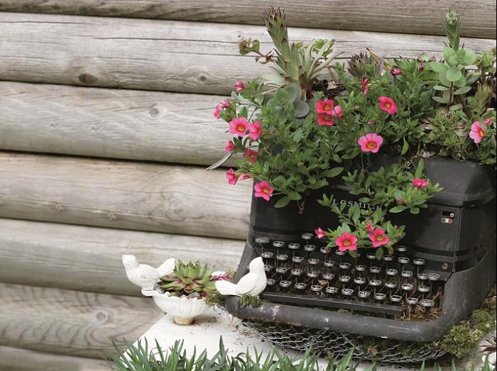 muebles-viejos-reciclados-jardin (2)